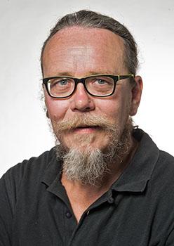 Horst Kelterbaum