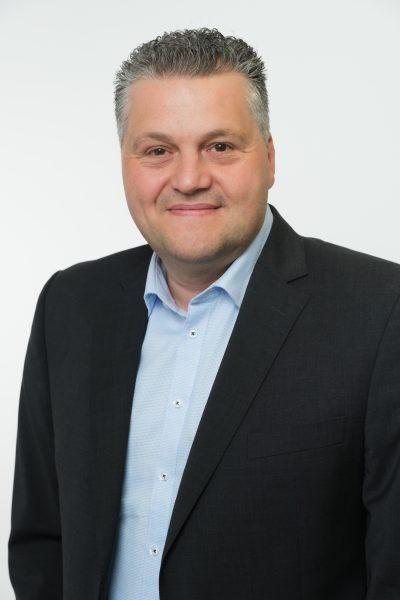 Alexander Habbas