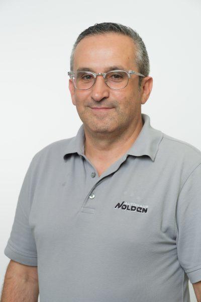 Giovanni Collu