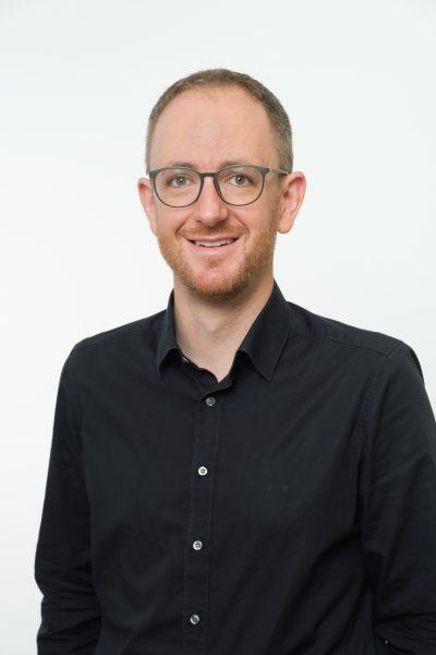 Jan Tillmann