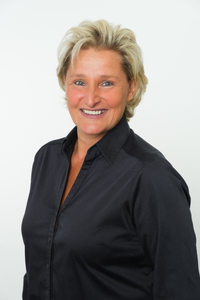 Martina Bonn