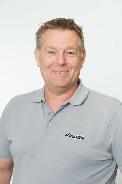 Stefan Schäven